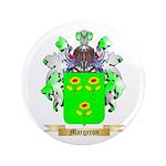 Margeron 3.5