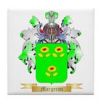 Margeron Tile Coaster