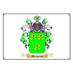 Margeron Banner
