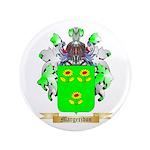 Margeridon Button