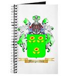 Margeridon Journal