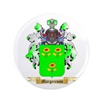 Margereson Button