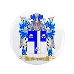 Margaret 3.5