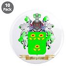 Margaliyot 3.5