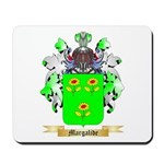Margalide Mousepad