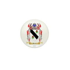 Marez Mini Button (100 pack)