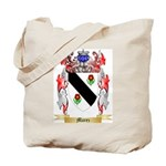 Marez Tote Bag