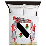Marez Queen Duvet