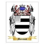 Marescot Small Poster