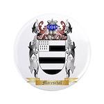 Mareschal Button