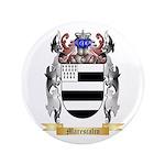 Marescalco Button
