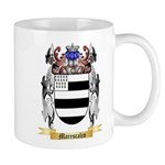 Marescalco Mug