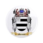Marescal Button