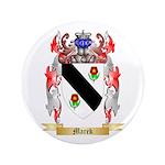 Marek Button