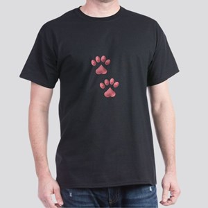 Heart Paws T-Shirt