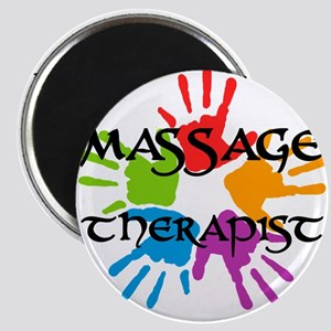 Massage Therapist Magnets