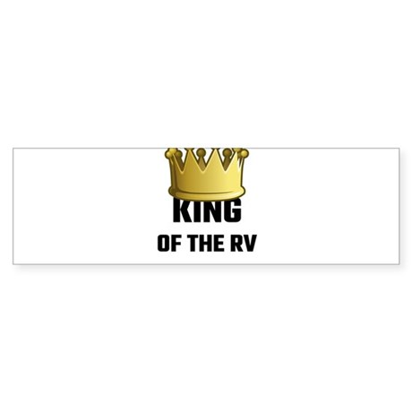 Funny rv bumper stickers cafepress rh cafepress com i love my zookeeper i love my paul