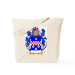 Marechal Tote Bag
