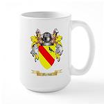 Mardon Large Mug