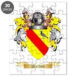 Mardon Puzzle