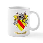 Marden Mug