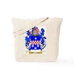 Marczewski Tote Bag