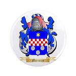 Marcuzzo Button