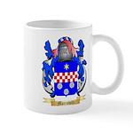 Marcowitz Mug