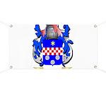 Marcowich Banner
