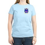 Marcowic Women's Light T-Shirt