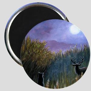 Landscape 464 Magnets