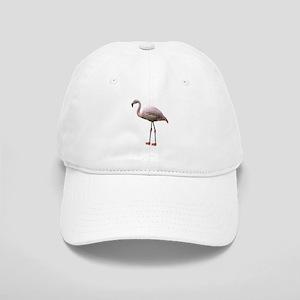 Flamingo Baseball Cap