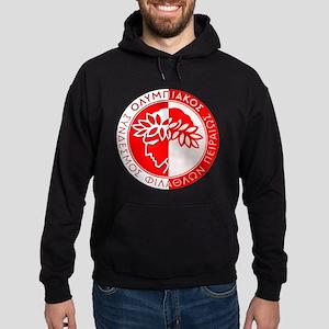 Olympiacos FC 4 Hoodie (dark)
