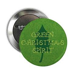 Green Christmas 2.25