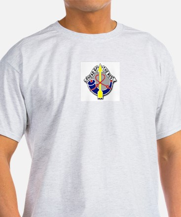 Funny 196th infantry T-Shirt