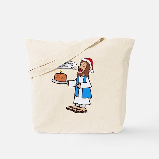 Cute Seasonal and holiday Tote Bag