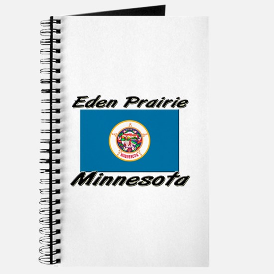 Eden Prairie Minnesota Journal
