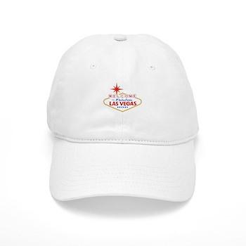 Welcome to Fabulous Las Vegas, NV Cap