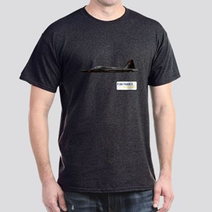 VFC-13 Saints Dark T-Shirt