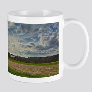 Gettysburg National Park - Farm Country Mugs