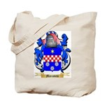 Marcovitch Tote Bag