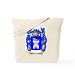 Marciszewski Tote Bag