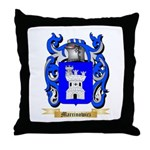 Marcinowicz Throw Pillow