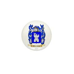 Marcinkus Mini Button (10 pack)