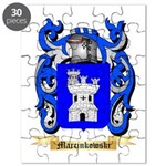 Marcinkowski Puzzle