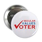 Secular Values Voter 2.25
