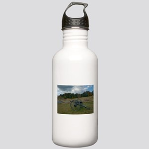 Gettysburg National Pa Stainless Water Bottle 1.0L