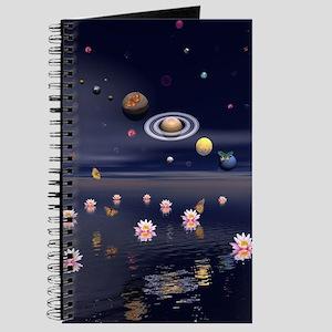 Lotus Universe Journal