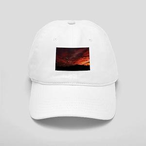 Central Pennsylvania - Sunset Cap