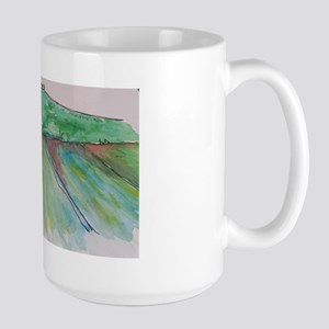 Oregon Tablerock Mugs